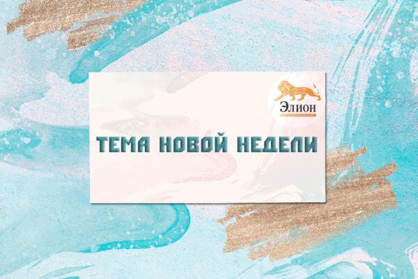МОжно ли стать банкротом с суммой долгов до 500 000 рублей